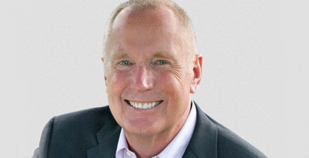 Max Lucado Reminds Sex Abuser Pastors, Priests