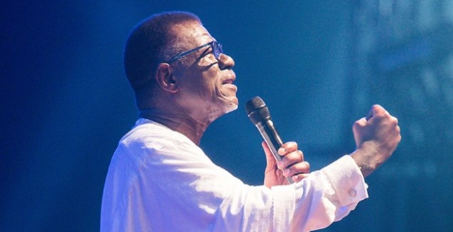 Otabil Says the Church Owes No Apology for Spending Millions
