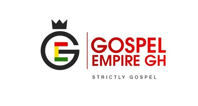 About GospelEmpireGh GospelEmpireGh.Com Logo