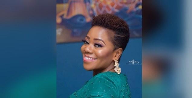 Piesie Esther - Agye Won Nsam