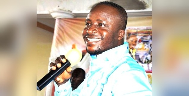 Computer Man Says he is Defecting from NPP