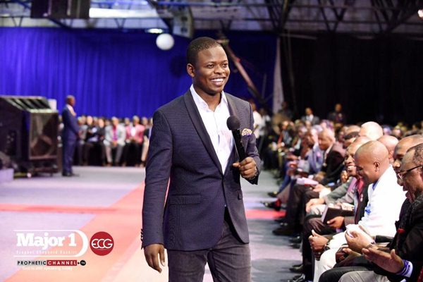 Tonto Dikeh Accused Of Sleeping With Top Pastor