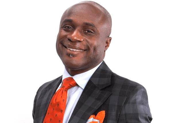 Top 10 Most Active Ghanaian Pastors On Social Media Prophet Victor Kusi Boateng