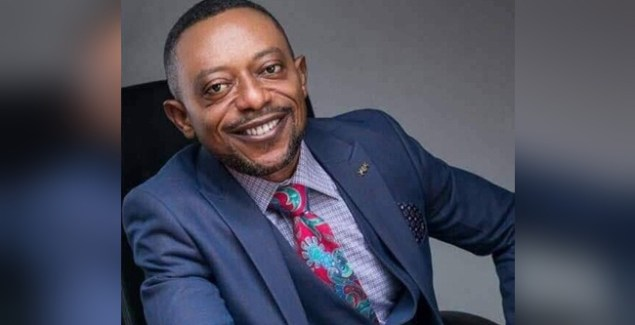 Owusu Bempah Says Pastors Need Bodyguards