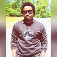 Sonnie Badu Sets Record With Church in the US