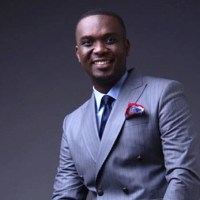 Cathedral is as important as Hospital - Joe Mettle