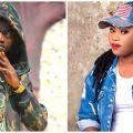 Joyce Blessing ft Lil Wayne - Wobete Pe