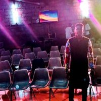 Kingzkid Electrifying Performance in Kenya