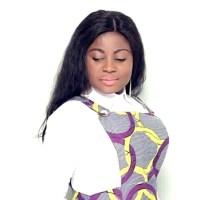 Mabel Okyere ft Sammy - Ode Aba (Music Download)