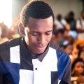 YAW SIKI releases MEDI WEKYI
