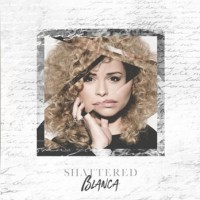 Blanca Writes New Album Shattered After Losing Mum
