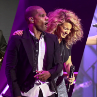 49th annual GMA Dove Awards Revealed