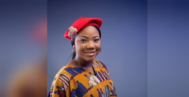 Mercy Chinwo: Facts You Need To Know