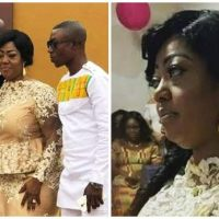 Owusu Bempah Breaks Silence On Divorce Rumours