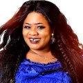 My Stolen Phone Almost Ruined My Career But... - Rev Obaapa Christy - Ma Enye Yie