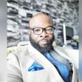 You Must Apologise - Gospel Musician Warns GMA UK Rev PK Boadi