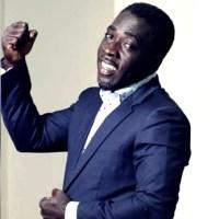 Sam Gyamfi To Raise The Bar For Gospel Musicians
