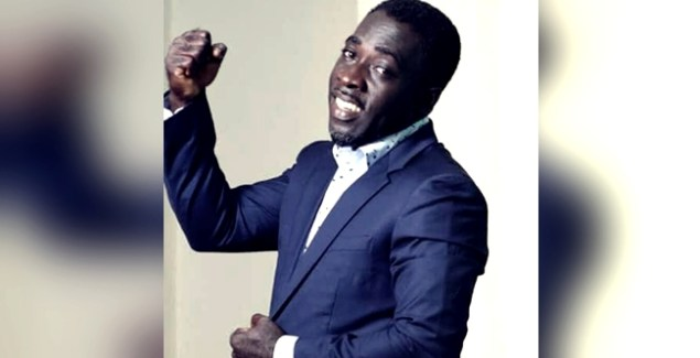 Sam Gyamfi To Raise The Bar For Gospel Musicians