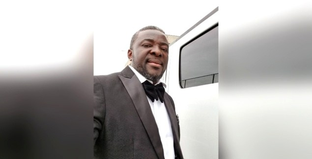 Current Gospel Musicians Do Not Deserve To Be Called Gospel Musicians – Evangelist Papa Shee Fires