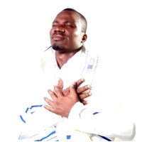 Francis Amo - Church Leaders Respect Us, What's GH200Cedis to Us