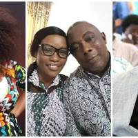Go And Look For Your Own Husband - Apostle John Prah Warns Nayas 1
