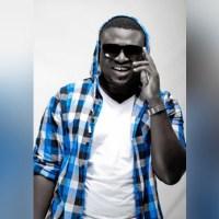 Kaysi Owusu ft Braids - Exceeding Grace (Music Download)