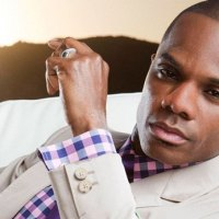 The Experience - Kirk Franklin & More Head to Nigeria to Exalt the Prince of Peace
