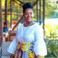 Humility is secret of my longevity — Amy Newman