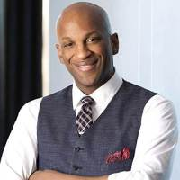 Donnie McClurkin involved in 'Serious' Crash, Saved by God and Two Angels