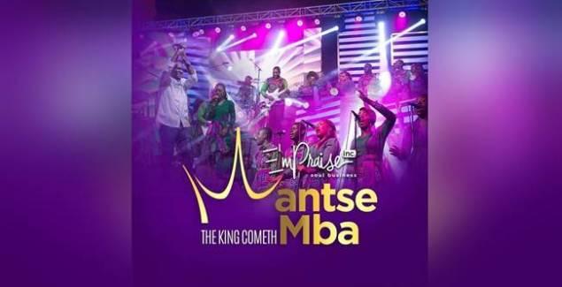 EmPraise Inc - Mantse Mba