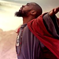 """Mali Music Stars As Jesus In """"Revival The Experience"""" Musical"""
