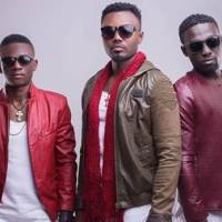 Preachers Woo Youth for Christ with On Point Song