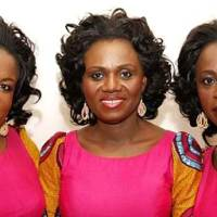 Few Gospel Songs are Disappointing to Listen – Daughters of Glorious Jesus