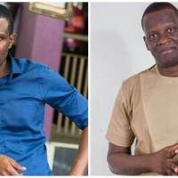 Lord Kenya Owes Slip Music a Lot of Gratitude - Mark Okraku Mantey