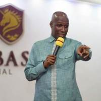 Gospel Musicians in Ghana are Evil, They Only Entertain - Prophet Oduro