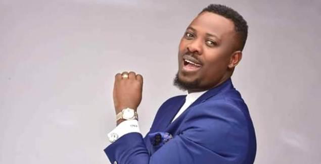 2019 Will Be a Bad One For Kidi, Kuami Eugene & Kwesi - Prophet Nigel