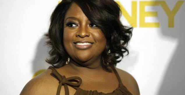 Sherri Shepherd Jehovah's Witness Religion Broke up her Family