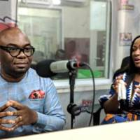 I was a Betweener for my Husband – Azigizah's Wife Reveals