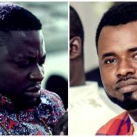 My beef With Ernest Opoku Was for Hype - Bro Sammy