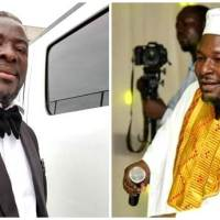 I Warned Obinim's Singer, Bright – Evangelist Papa Shee
