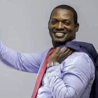 Quit the Gospel Music Industry if You Aren't in for Money – Kwasi Ernest