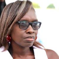 My Songs Never Fade Because They are ... – Bernice Offei