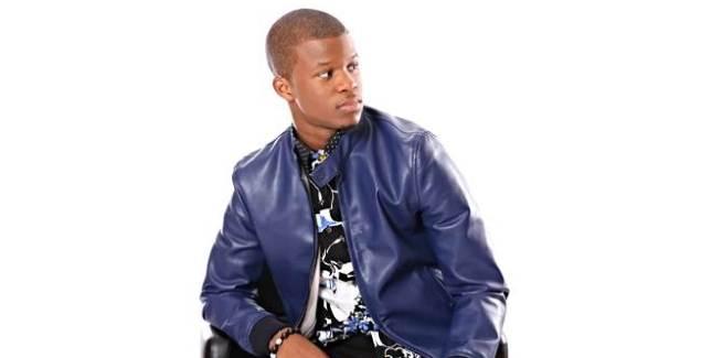 "Kelontae Gavin's ""No Ordinary Worship"" Debuts in the Top 40"