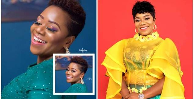 I will Sack Most Gospel Musicians to Save the Industry – Piesie Esther