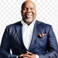 """T.D. Jakes & Marquis Boone Launch """"The Gospel"""" Reality Show"""