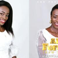 Asantewaa Presence Breaks Ground with Ade Foforo Single + Video