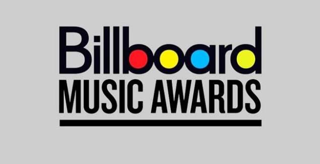 2019 Billboard Music Award (BBMAs) Nominees Revealed