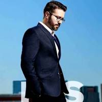 Danny Gokey's 'Haven't Seen It Yet' Debuts #1 On Billboard Chart