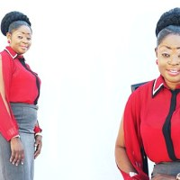 Gospel Musician Dorothy Adu-Poku Continues to Forge New Ground