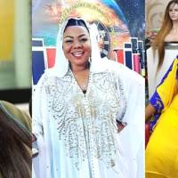 We funded every Greater Accra MUSIGA Events From our Own Pocket – Empress Gifty